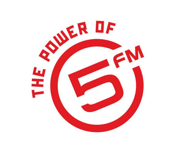 5FM Interview'